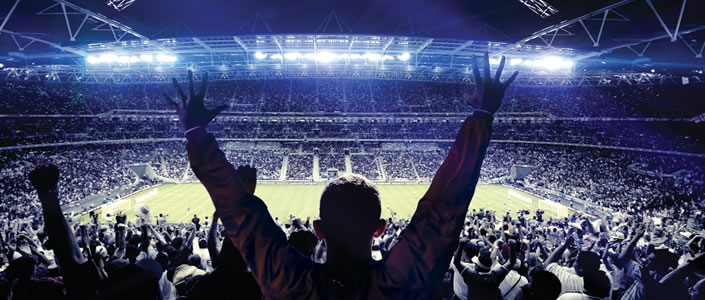 stadium-and-events-management