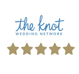 Reviews on The Knot