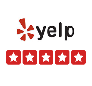 Best Party Bus Prices Yelp
