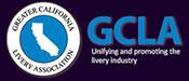 GCLA Logo