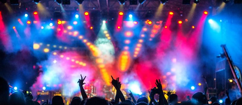 concert_hs