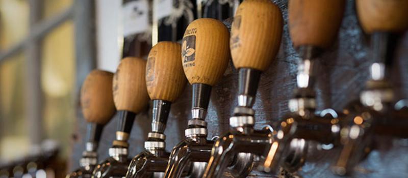 trillium-brewing-taps-2_hs